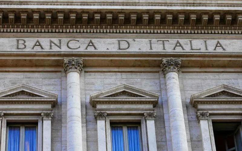Intervista a Giuseppe Sopranzetti di Banca d'Italia